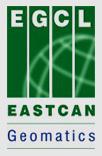 Eastcan